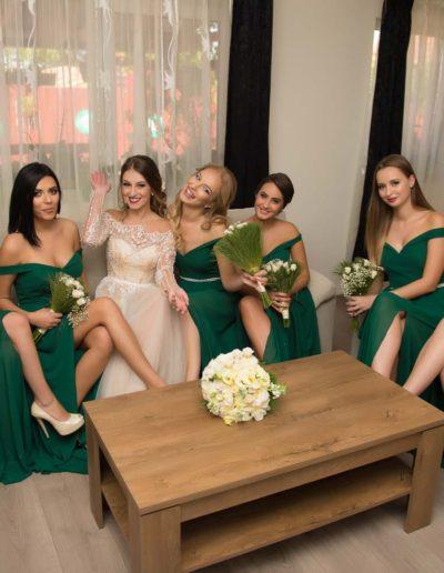 photo-revolution-bianca_victor-wedding-55