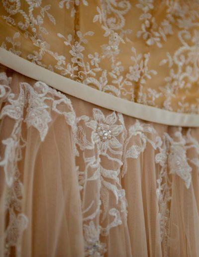 photo-revolution-bianca_victor-wedding-6