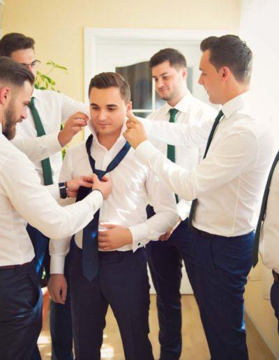 photo-revolution-bianca_victor-wedding-70