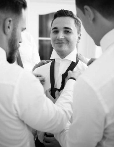 photo-revolution-bianca_victor-wedding-72