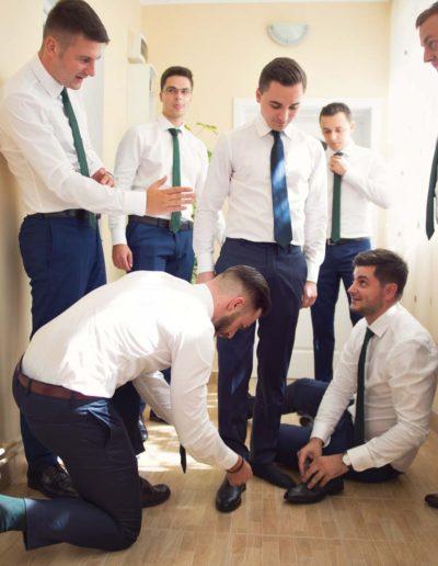 photo-revolution-bianca_victor-wedding-75