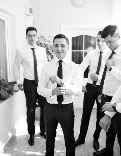photo-revolution-bianca_victor-wedding-76