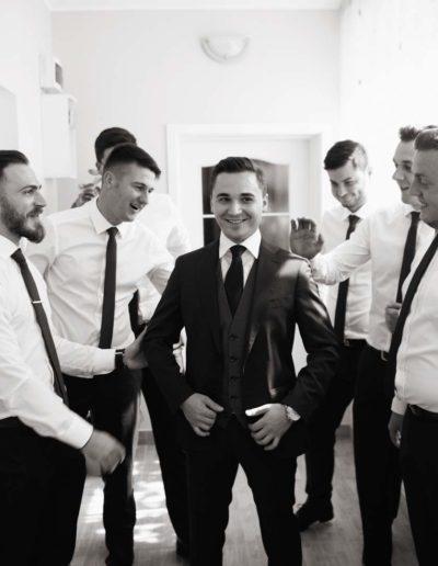 photo-revolution-bianca_victor-wedding-79