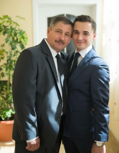 photo-revolution-bianca_victor-wedding-81