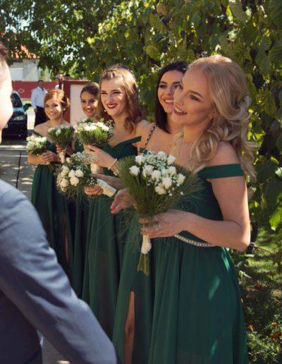 photo-revolution-bianca_victor-wedding-87