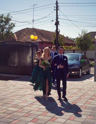 photo-revolution-bianca_victor-wedding-91