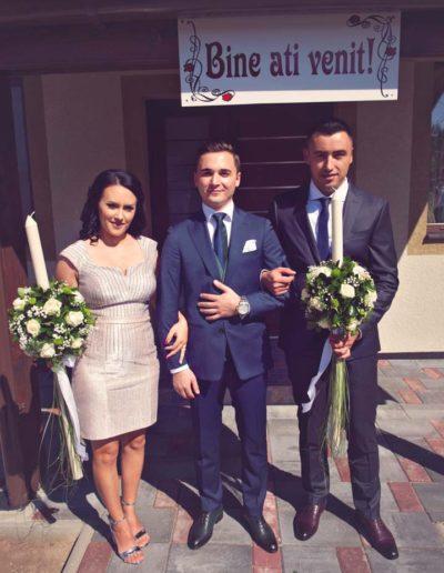 photo-revolution-bianca_victor-wedding-92
