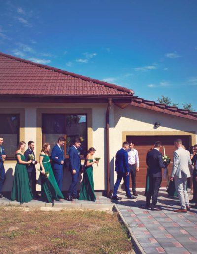 photo-revolution-bianca_victor-wedding-94