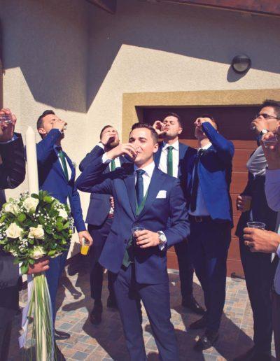 photo-revolution-bianca_victor-wedding-95