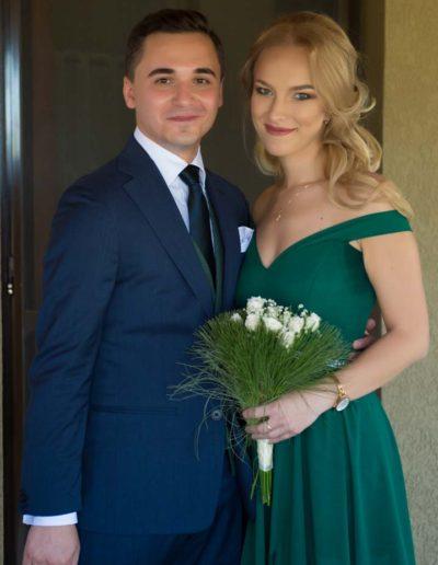 photo-revolution-bianca_victor-wedding-96