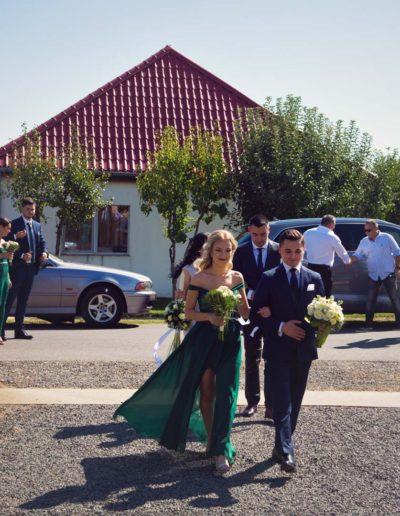 photo-revolution-bianca_victor-wedding-97