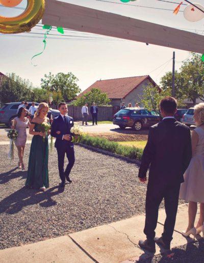photo-revolution-bianca_victor-wedding-98