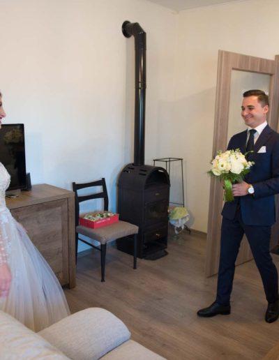 photo-revolution-bianca_victor-wedding-99