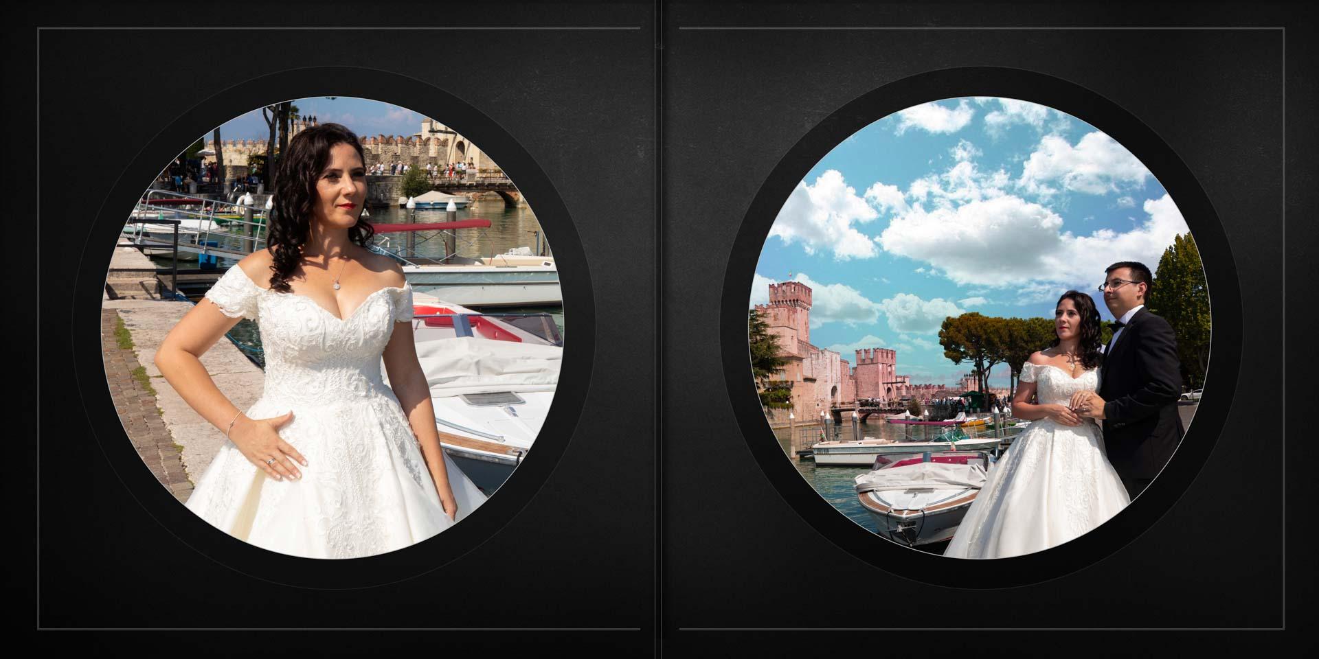 photo-revolution-diana_cristian-album_design-11