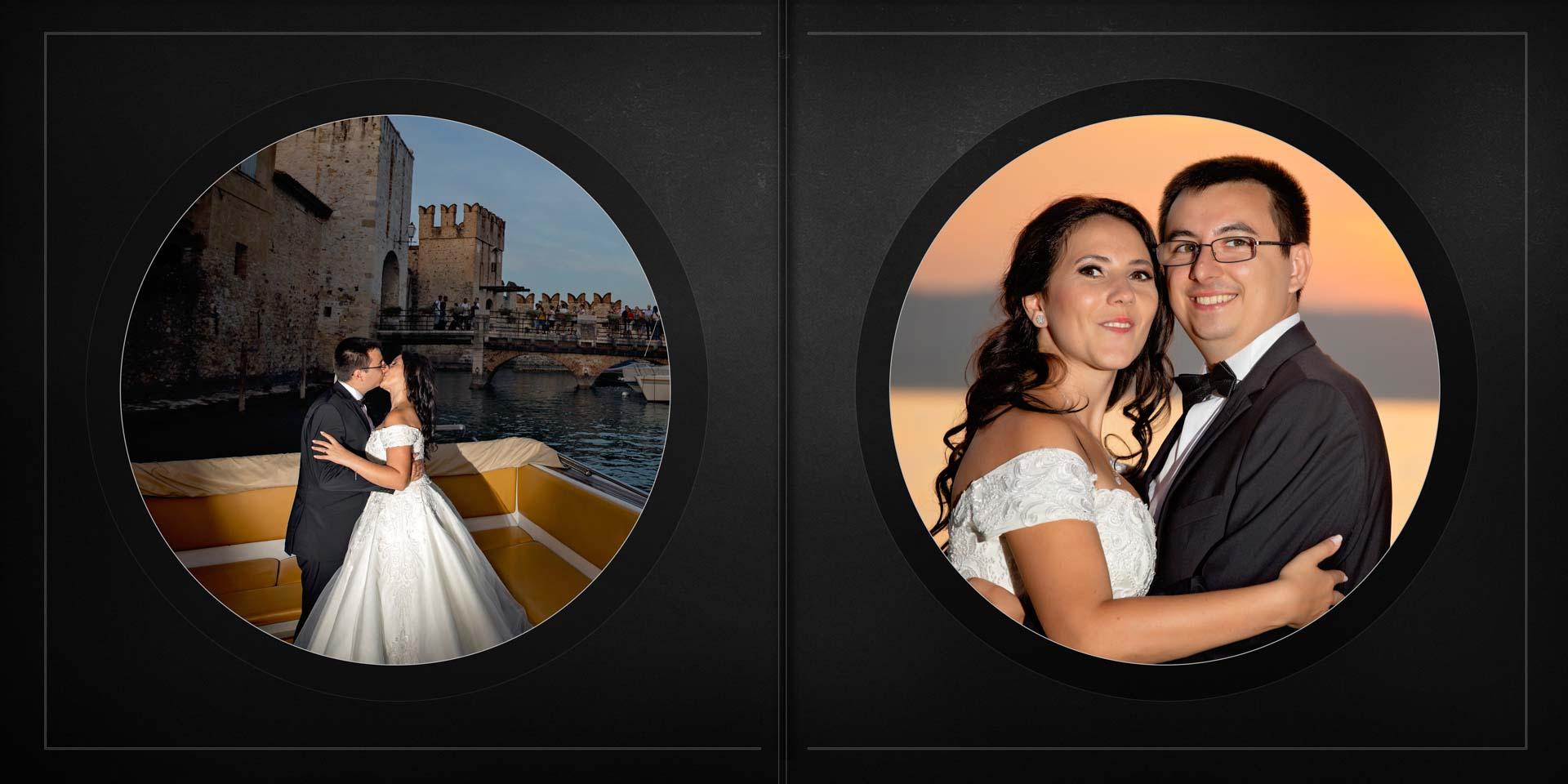 photo-revolution-diana_cristian-album_design-9