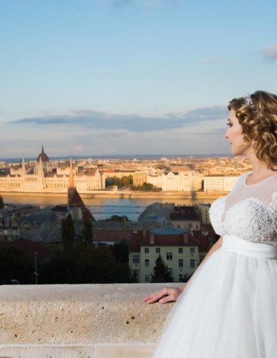 photo-revolution-dumitra-darius-trash-the-dress-31