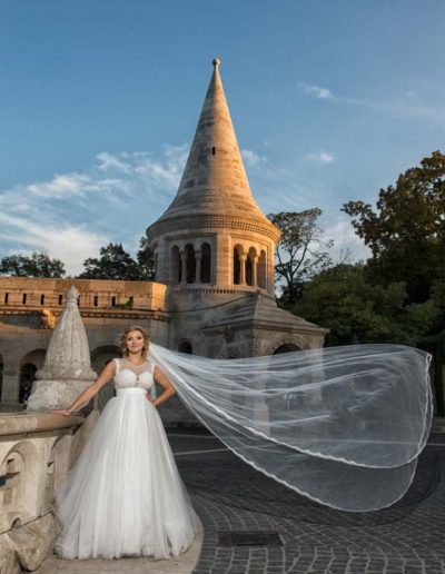 photo-revolution-dumitra-darius-trash-the-dress-35