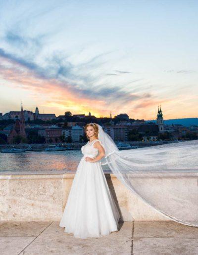 photo-revolution-dumitra-darius-trash-the-dress-40