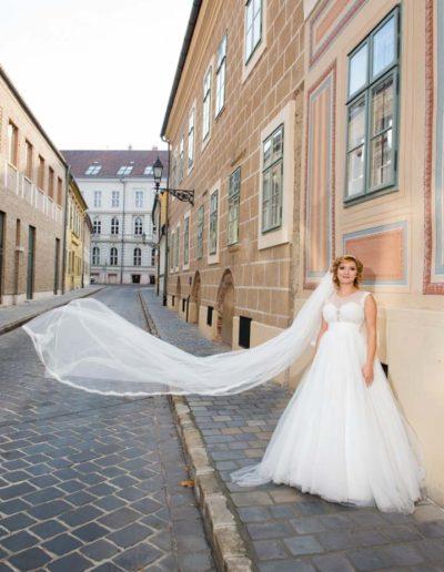 photo-revolution-dumitra-darius-trash-the-dress
