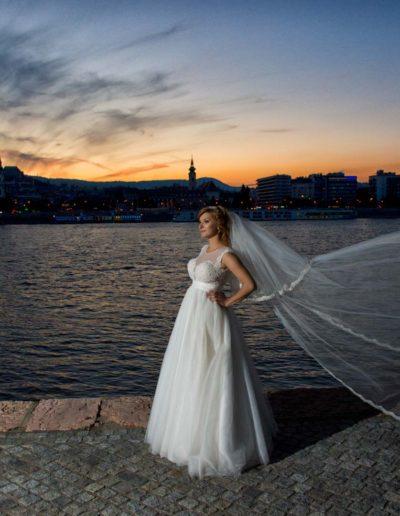photo-revolution-dumitra-darius-trash-the-dress-48