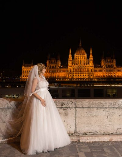 photo-revolution-dumitra-darius-trash-the-dress-62