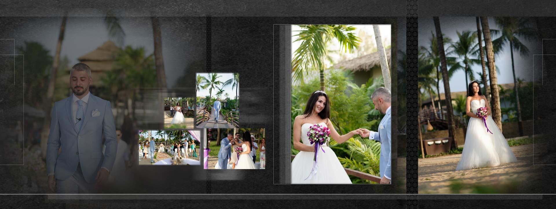 photo-revolution-maria_emanuel-album_design-10