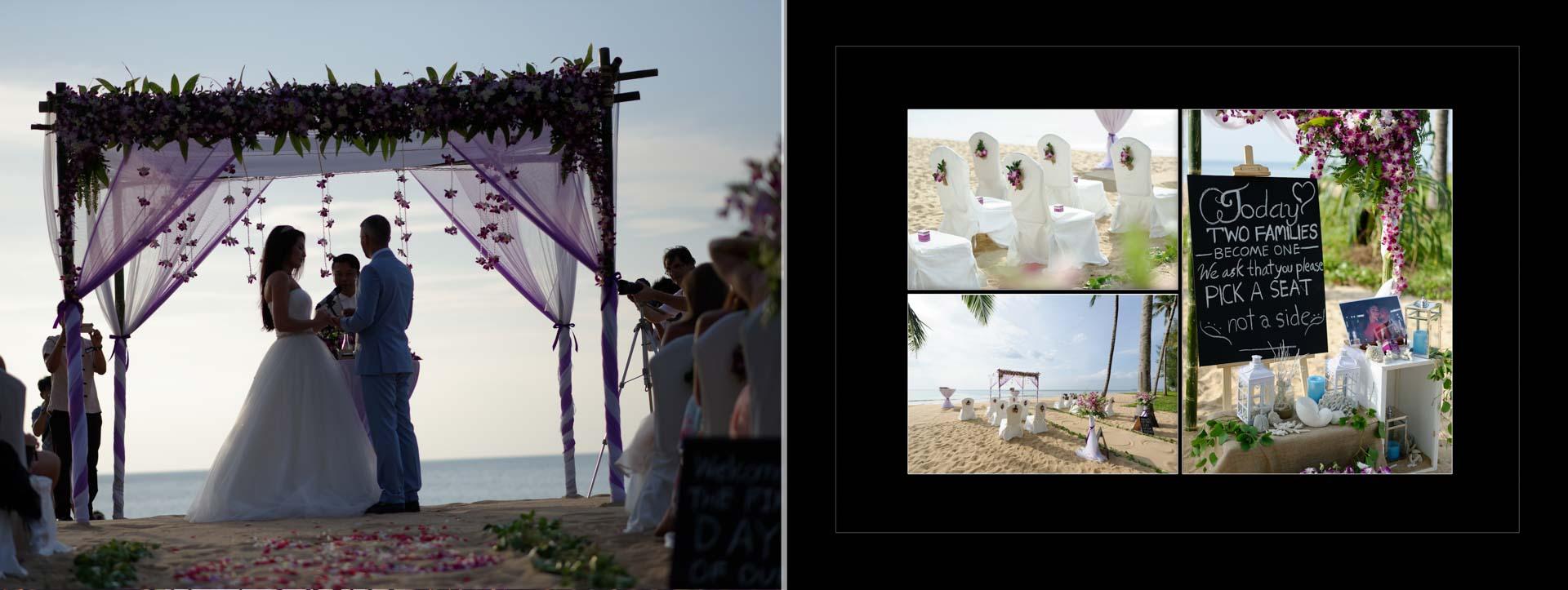 photo-revolution-maria_emanuel-album_design-9