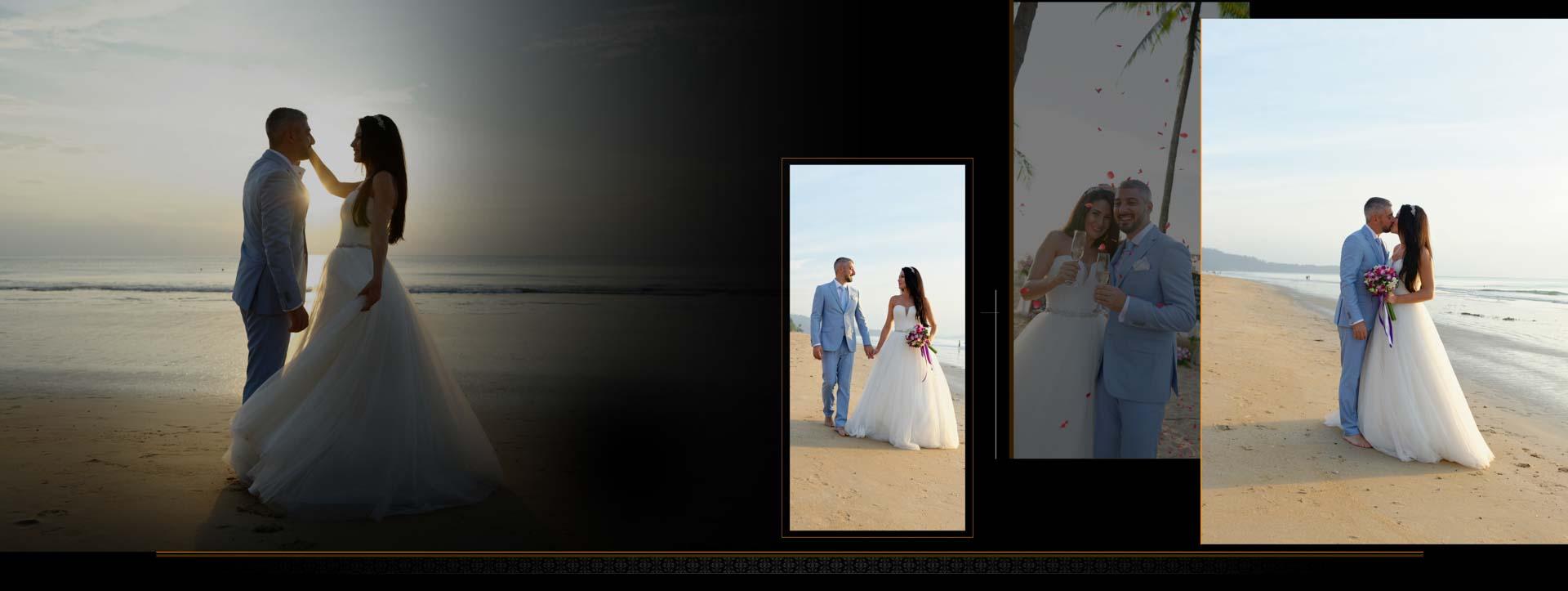photo-revolution-maria_emanuel-album_design
