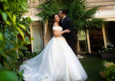 Diana & Cristian