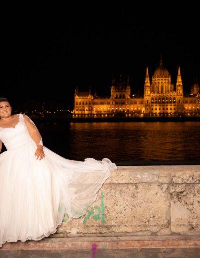 siminia-milan-tresh-the-dress-10