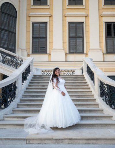 siminia-milan-tresh-the-dress-114