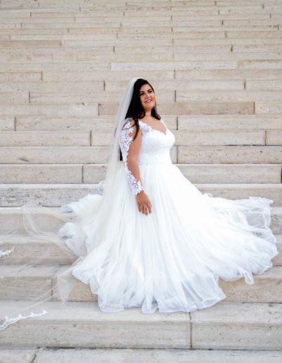 siminia-milan-tresh-the-dress-35