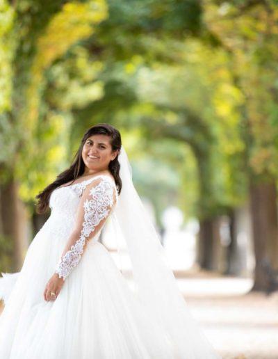 siminia-milan-tresh-the-dress-85