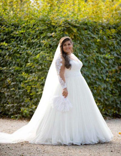 siminia-milan-tresh-the-dress-86