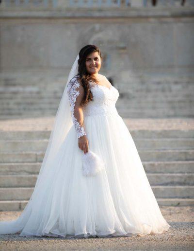 siminia-milan-tresh-the-dress-89