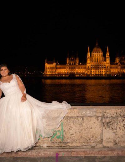 siminia-milan-tresh-the-dress-9