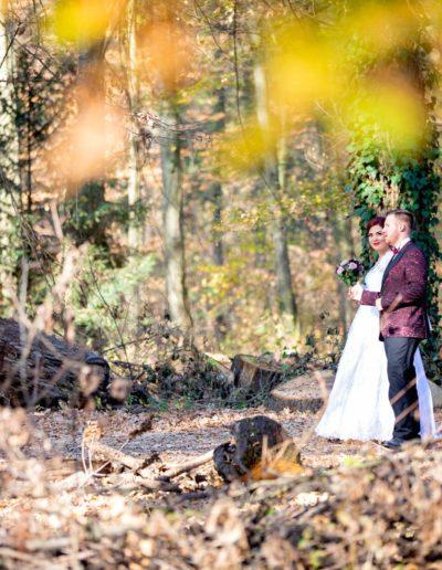 vlad-ana-wedding-101