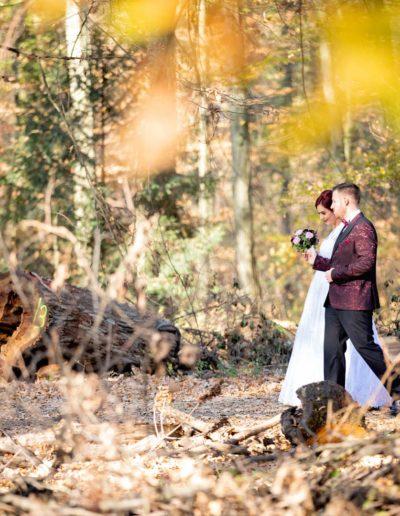 vlad-ana-wedding-102