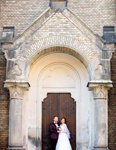 vlad-ana-wedding-104