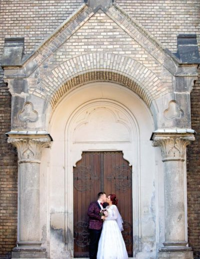 vlad-ana-wedding-105