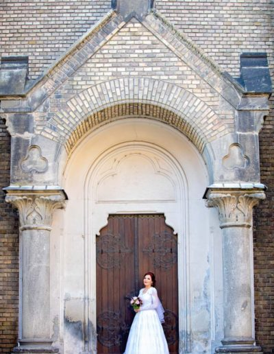 vlad-ana-wedding-108