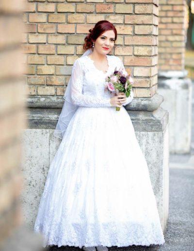 vlad-ana-wedding-112