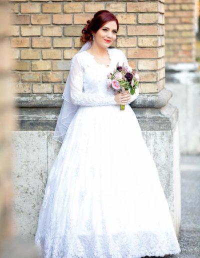 vlad-ana-wedding-113