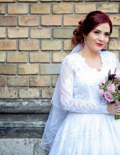 vlad-ana-wedding-114
