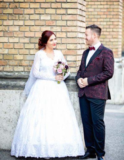vlad-ana-wedding-116