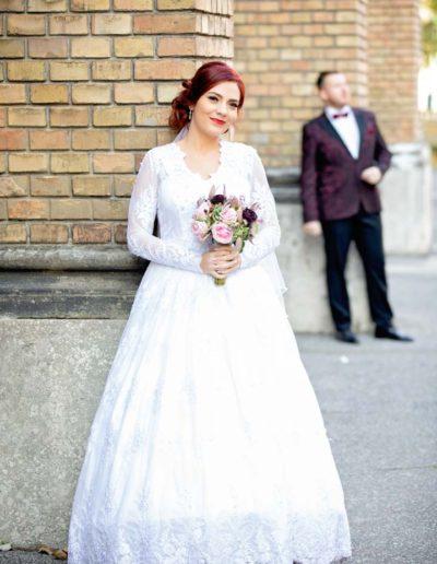 vlad-ana-wedding-118