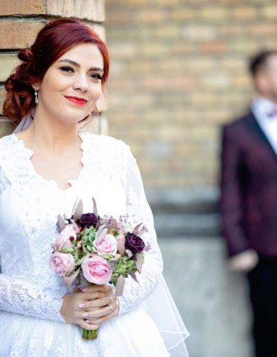 vlad-ana-wedding-119