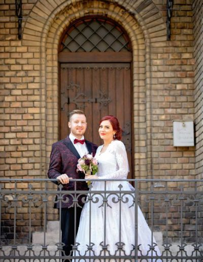 vlad-ana-wedding-124