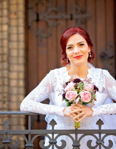 vlad-ana-wedding-125
