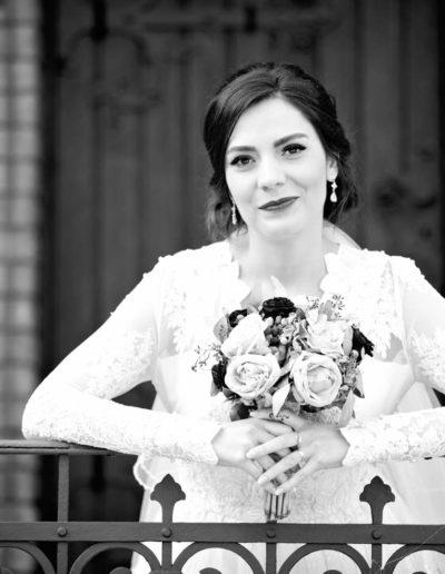 vlad-ana-wedding-126